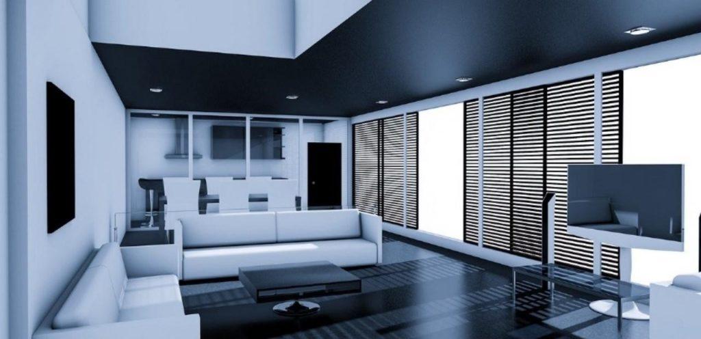 Arredamento-per-il-soggiorno