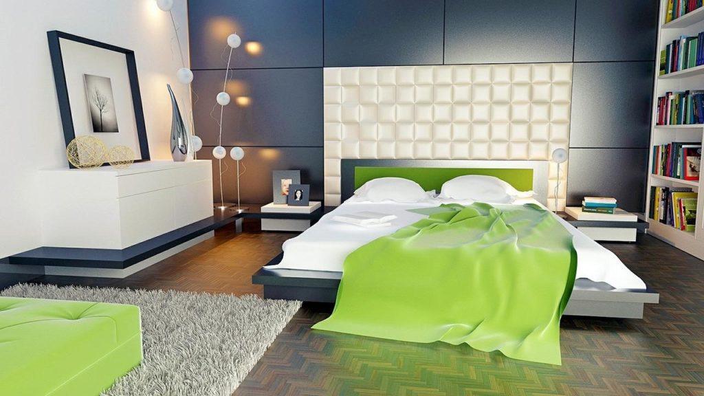 Mobili-per-la-camera-da-letto