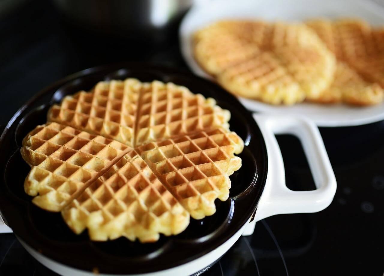 Piastra-per-i-waffle