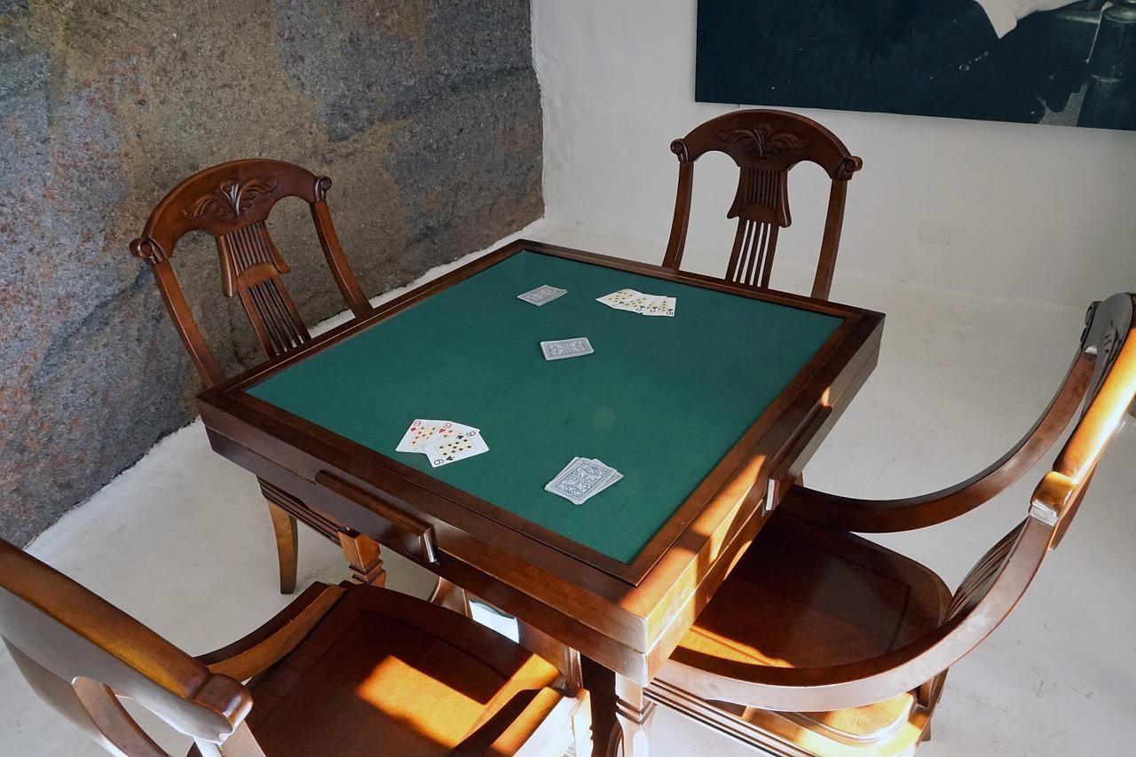 Tavolo-da-gioco
