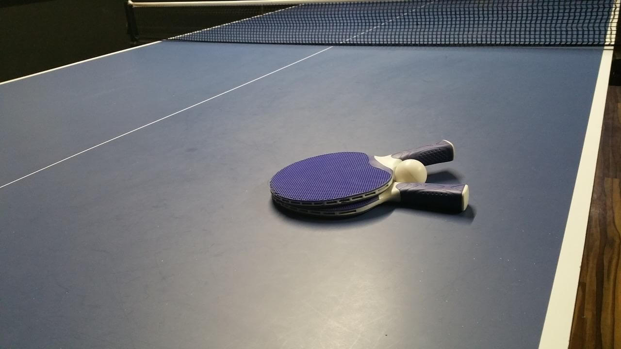 Tavolo-da-ping-pong
