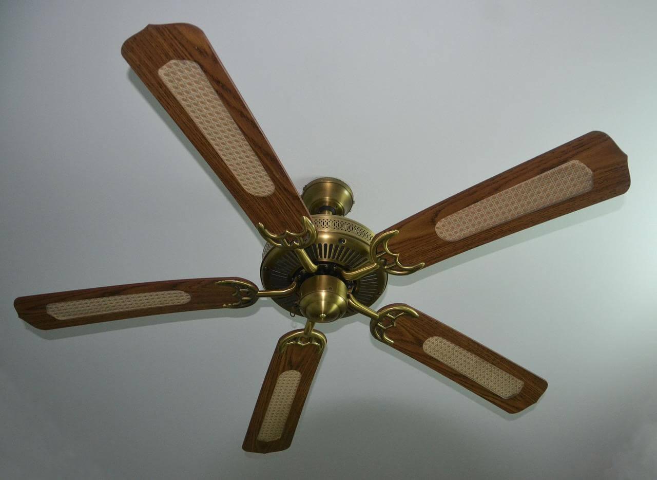 Ventilatore-da-soffitto