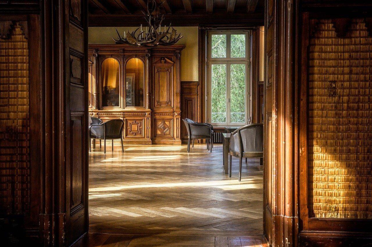 pavimento-legno-massello