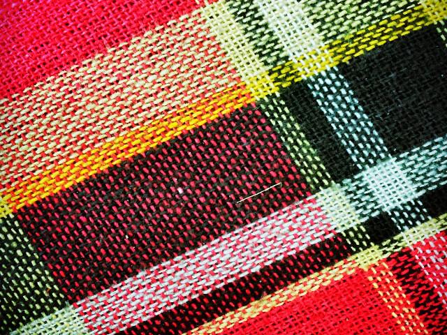 Fabbricazione-a-tessitura