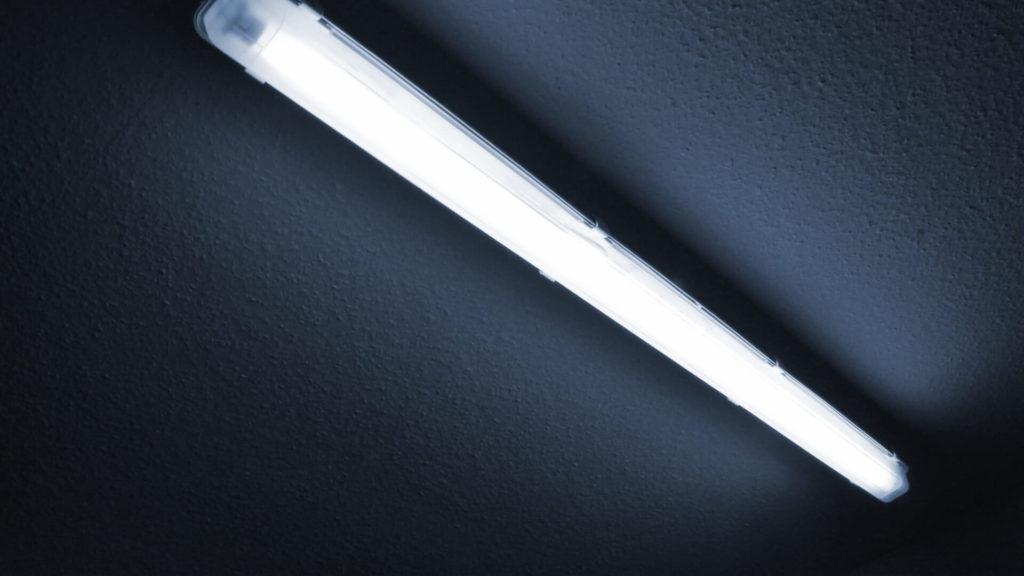 lampadine-a-fluorescenza-tubolari
