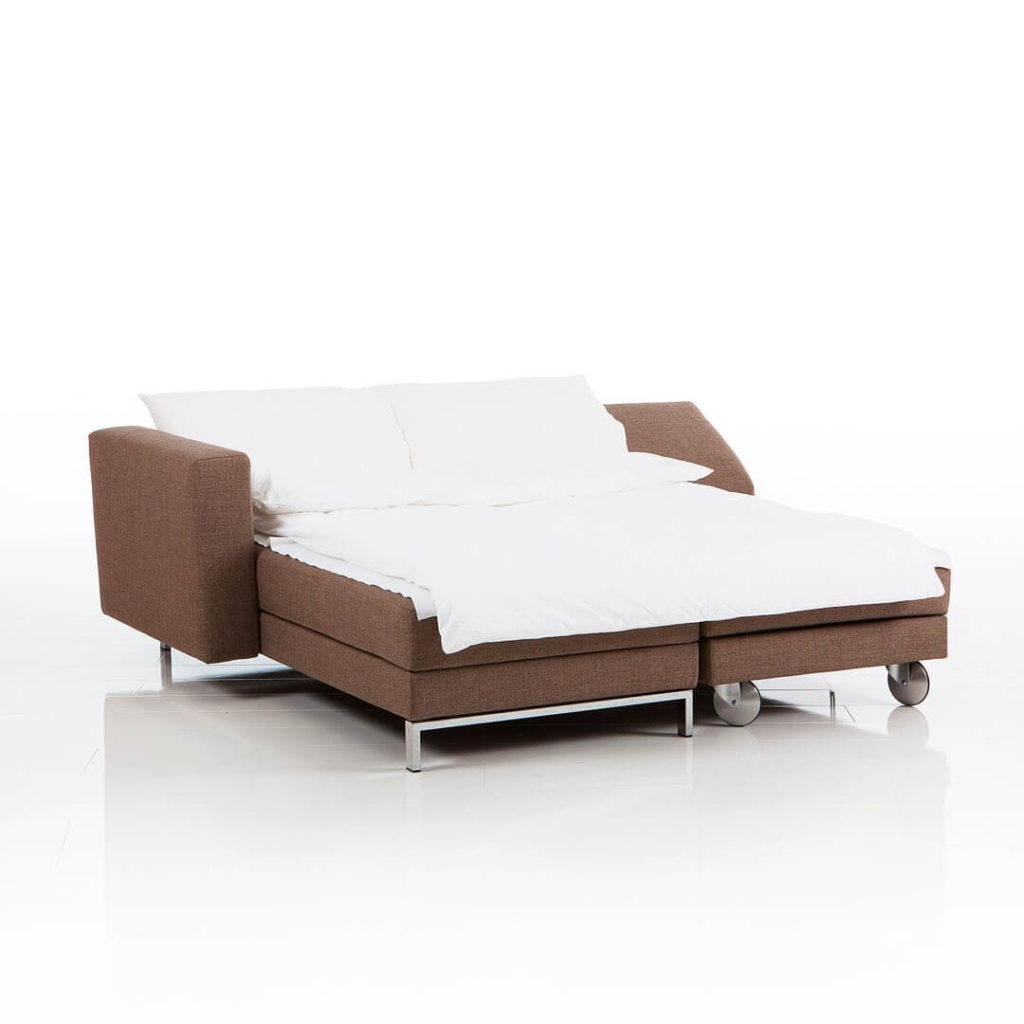 cama convertible