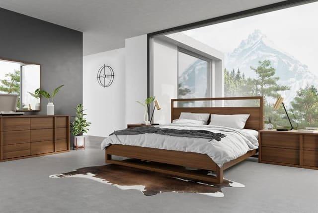 letto-di-legno