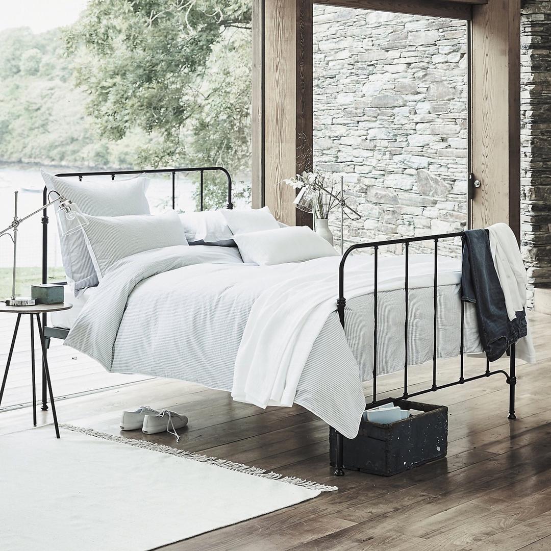 cama estándar