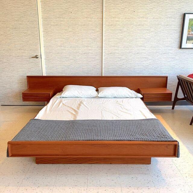 cama-estilos-moderno