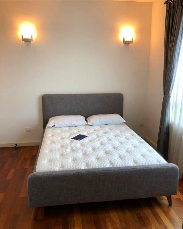 cama-estilos-escandinavo