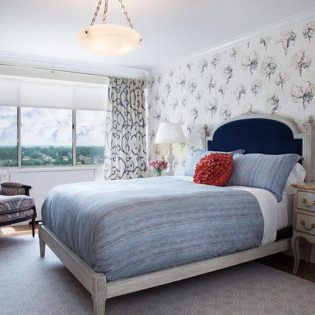 estilos de cama tradicionales