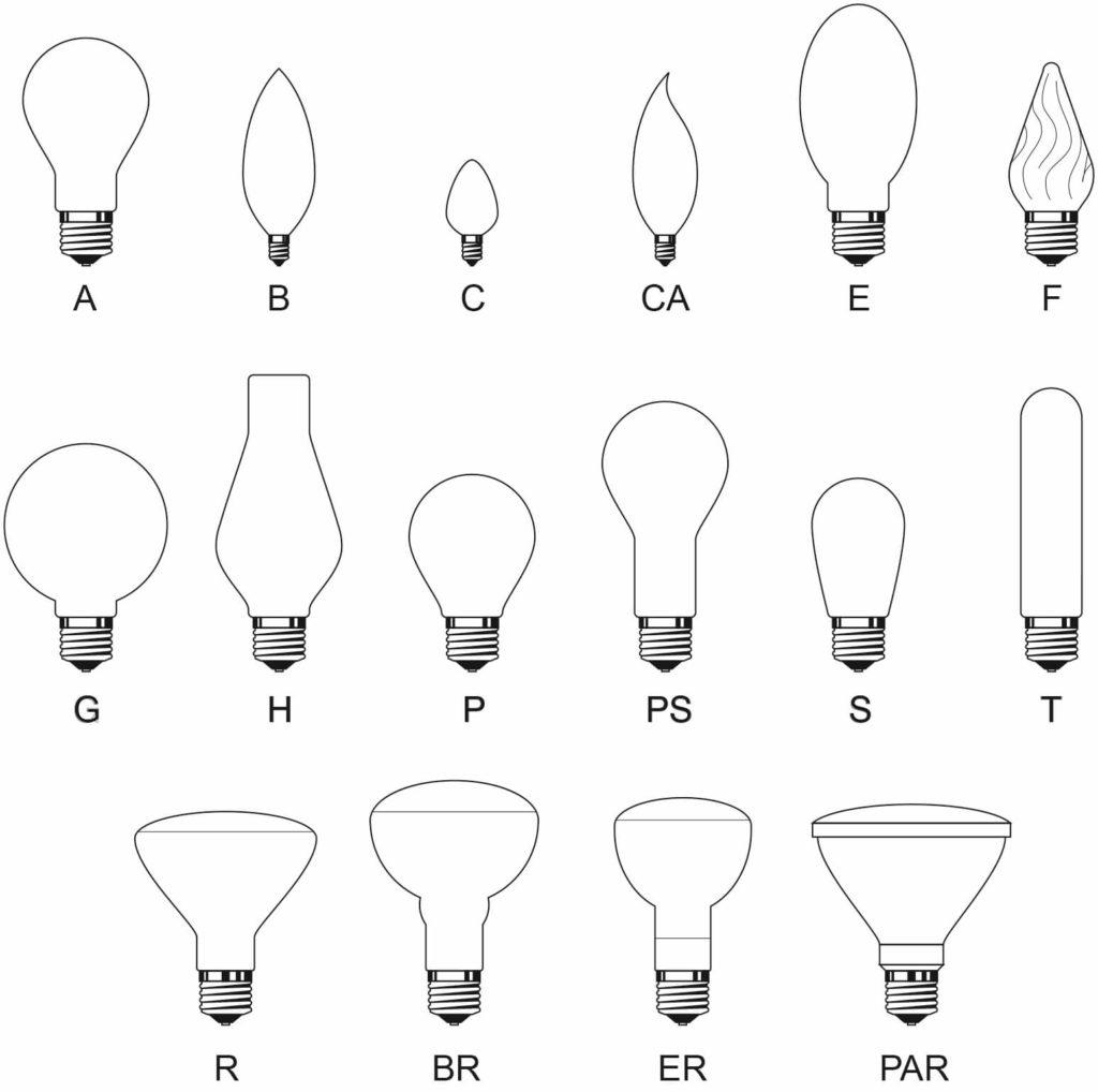 modelli-di-lampadine