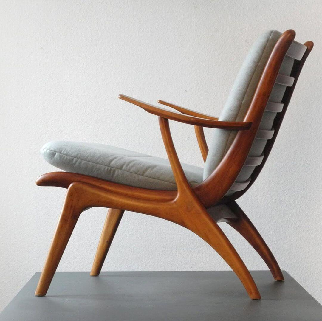 poltrona-lounge