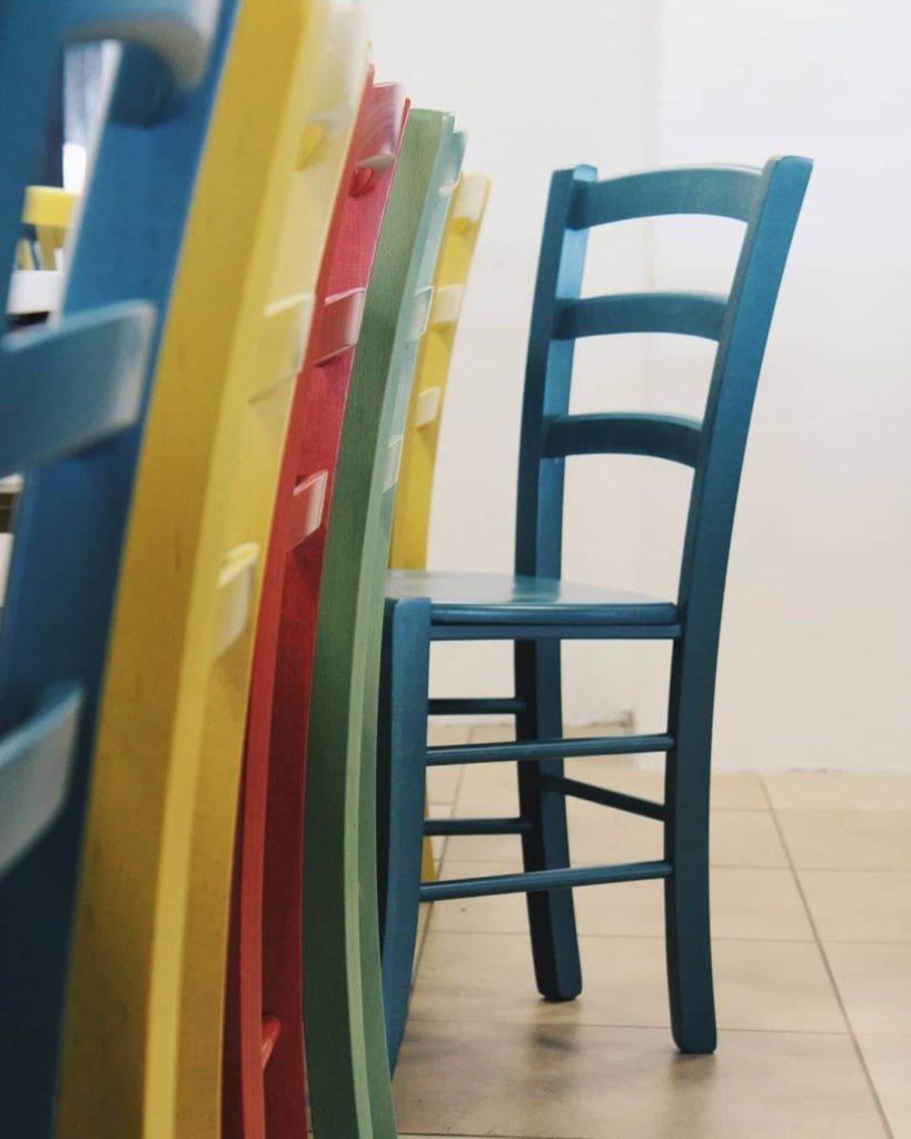 sedia-a-legno