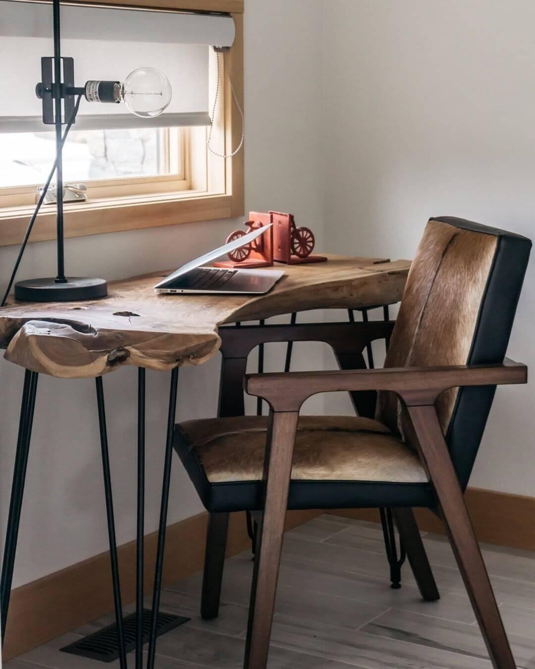 sedia-da-scrivania