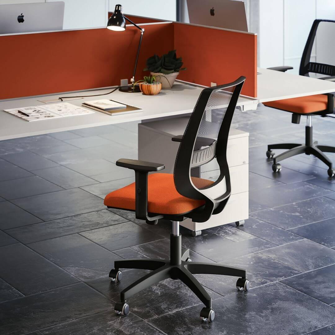 sedia-da-ufficio