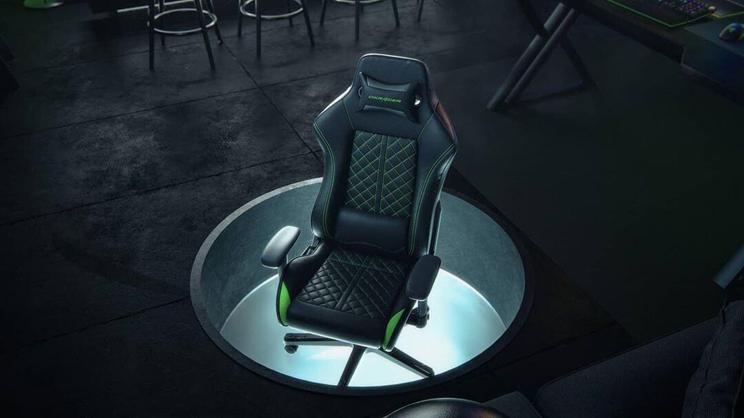 sedie-da-gaming