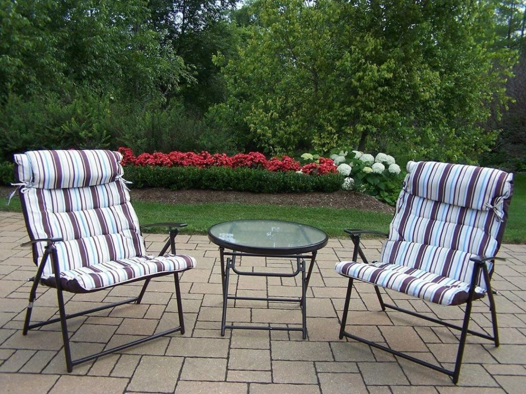 sedie-pieghevoli