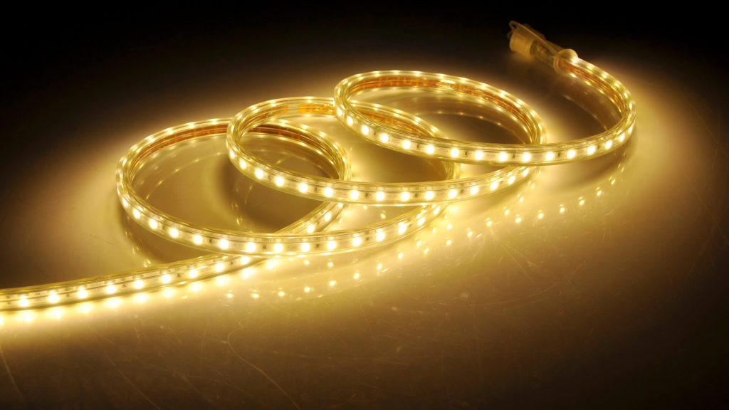 striscia-di-luce-LED