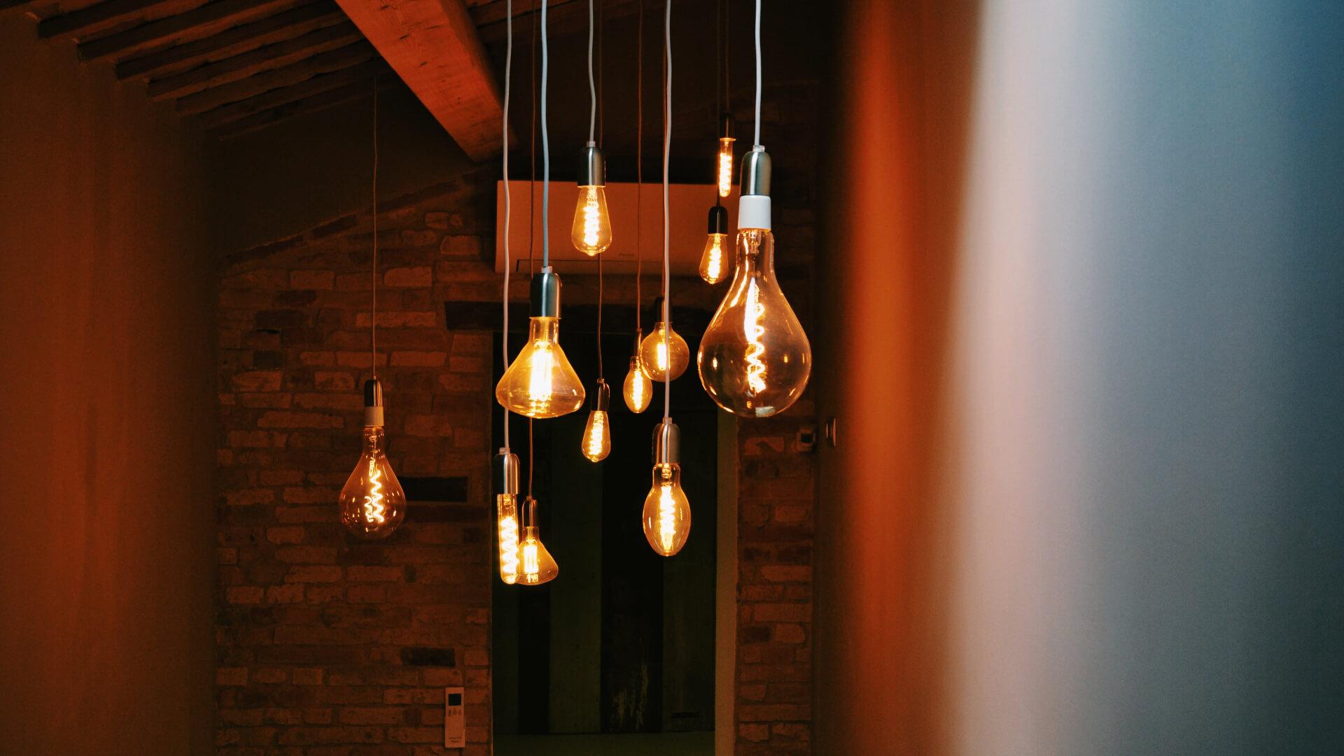 tipi-di-lampadine