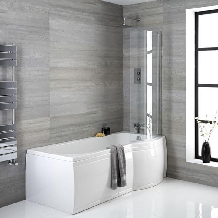 doccia-con-vasca