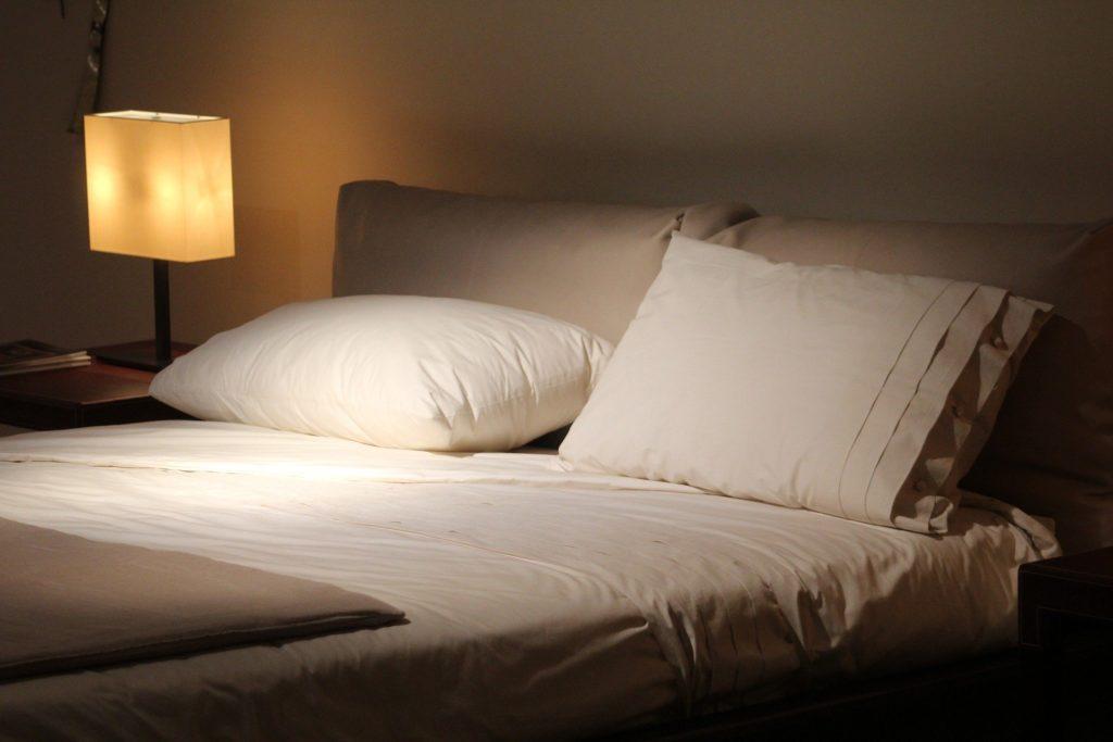 miglior-letto-matrimoniale