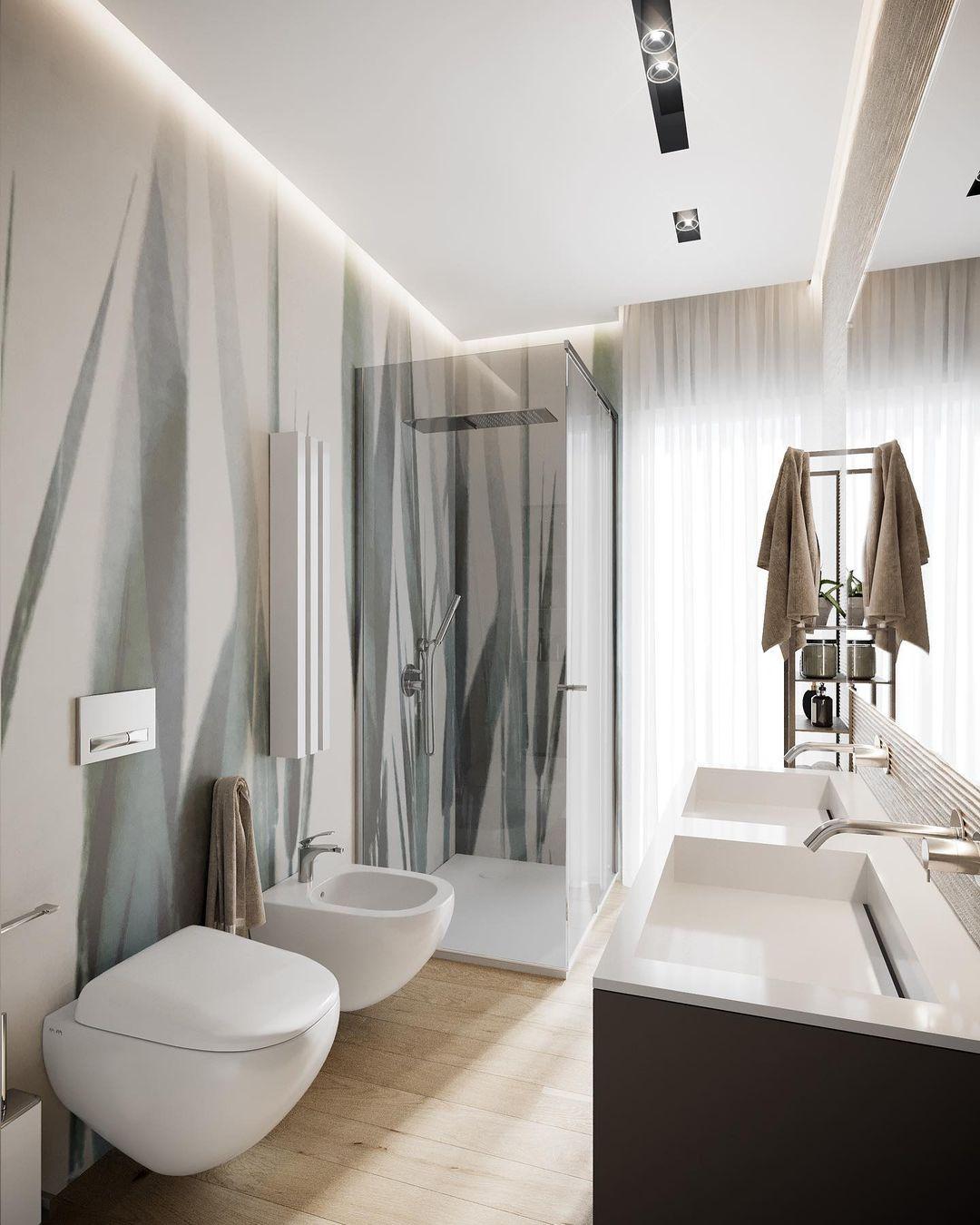 tipi-di-doccia-doccia