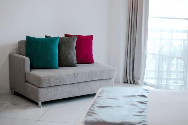 Cuscino-per-divano