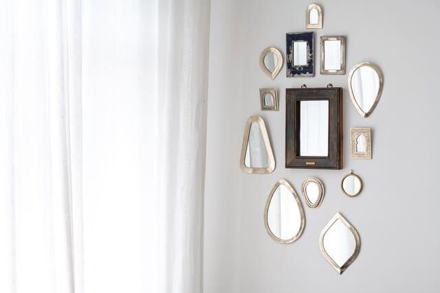 Specchio-da-parete