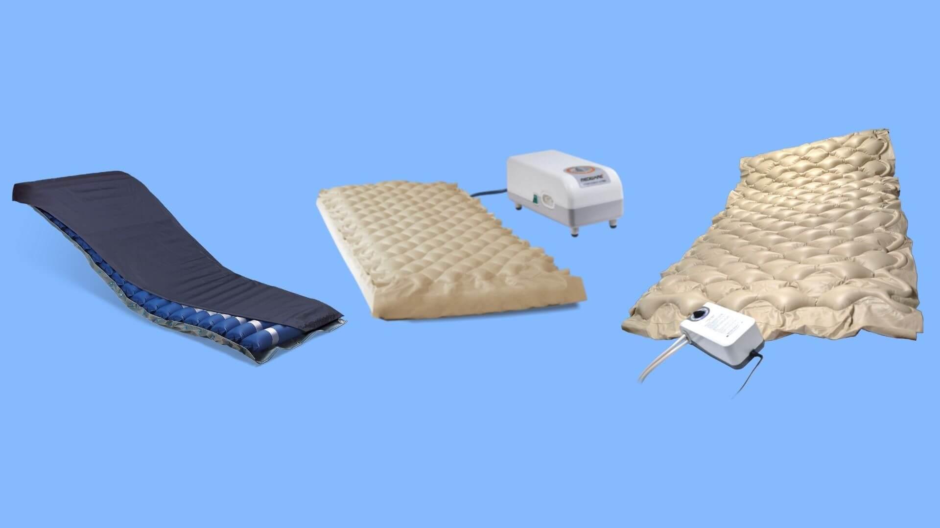 miglior-materasso-antidecubito