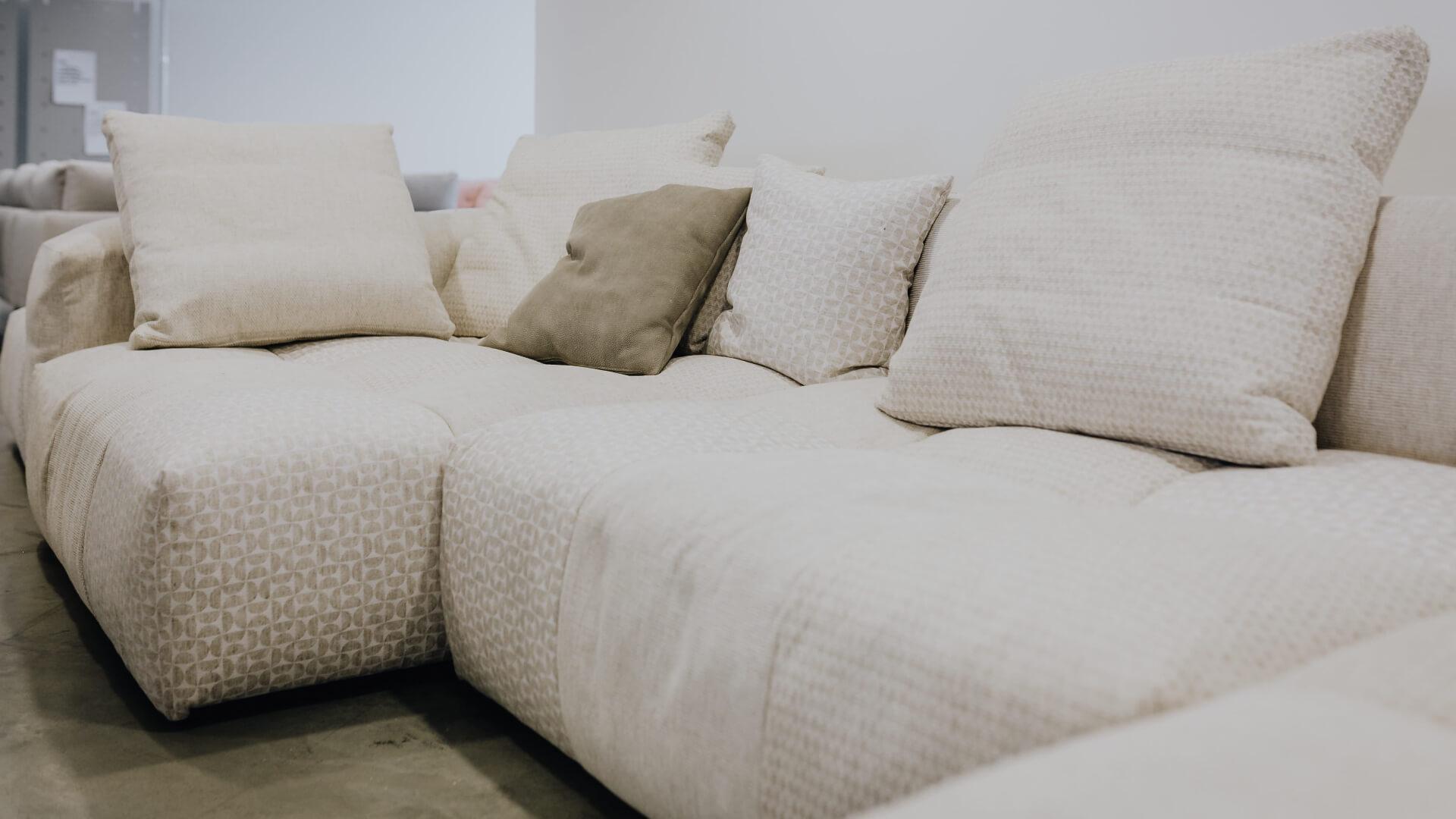 miglior-materasso-per-divano-letto