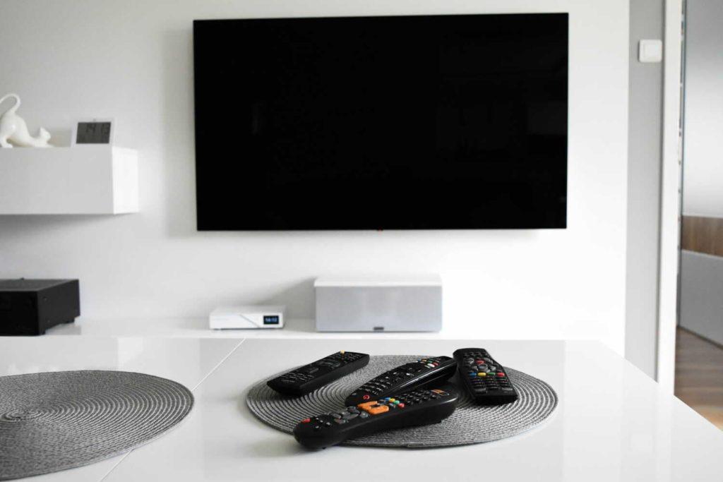miglior-supporto-tv