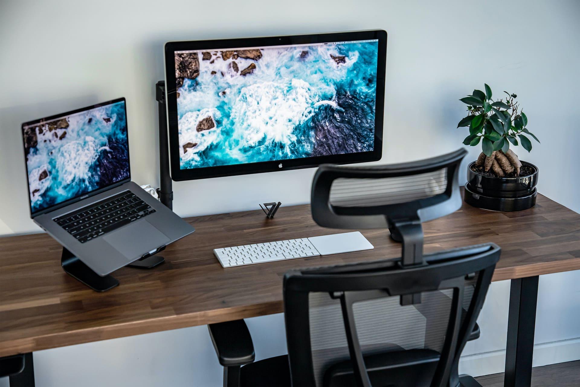 migliore-scrivania-per-PC