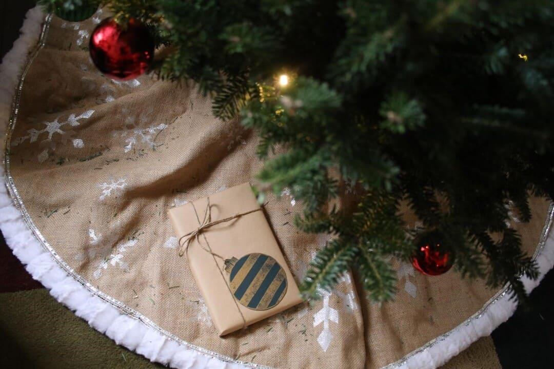 migliore-tappeto-per-albero-di-Natale