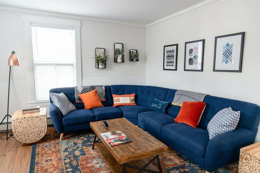 migliori-cuscini-per-divano
