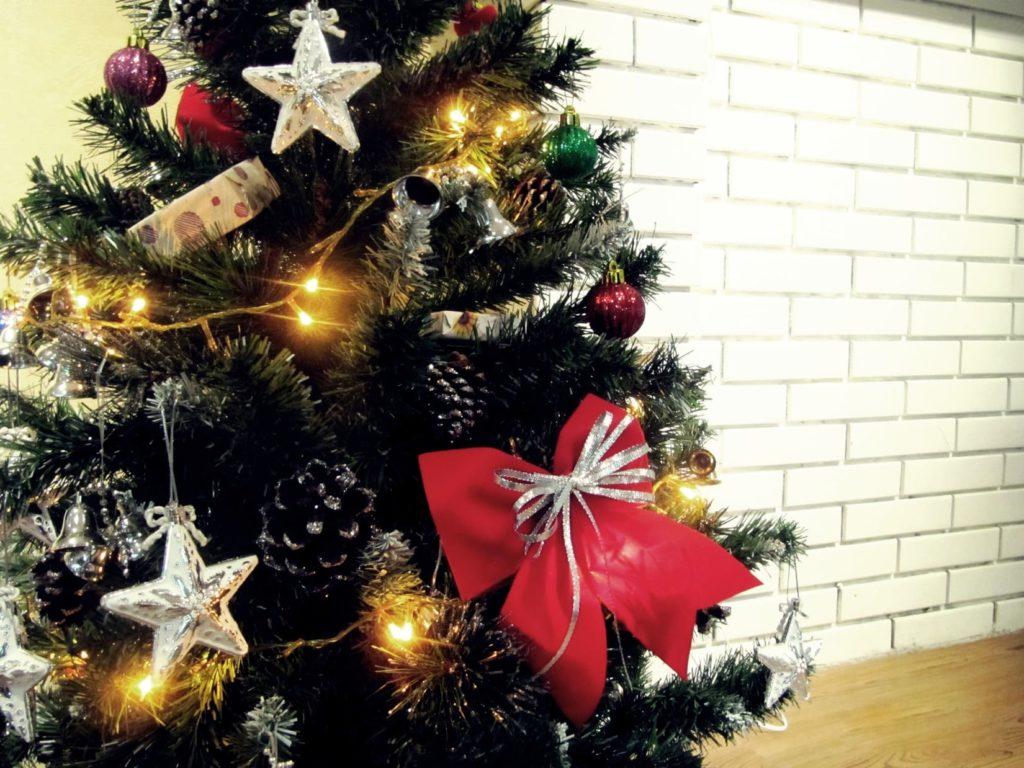 migliori-decorazioni-albero-di-natale