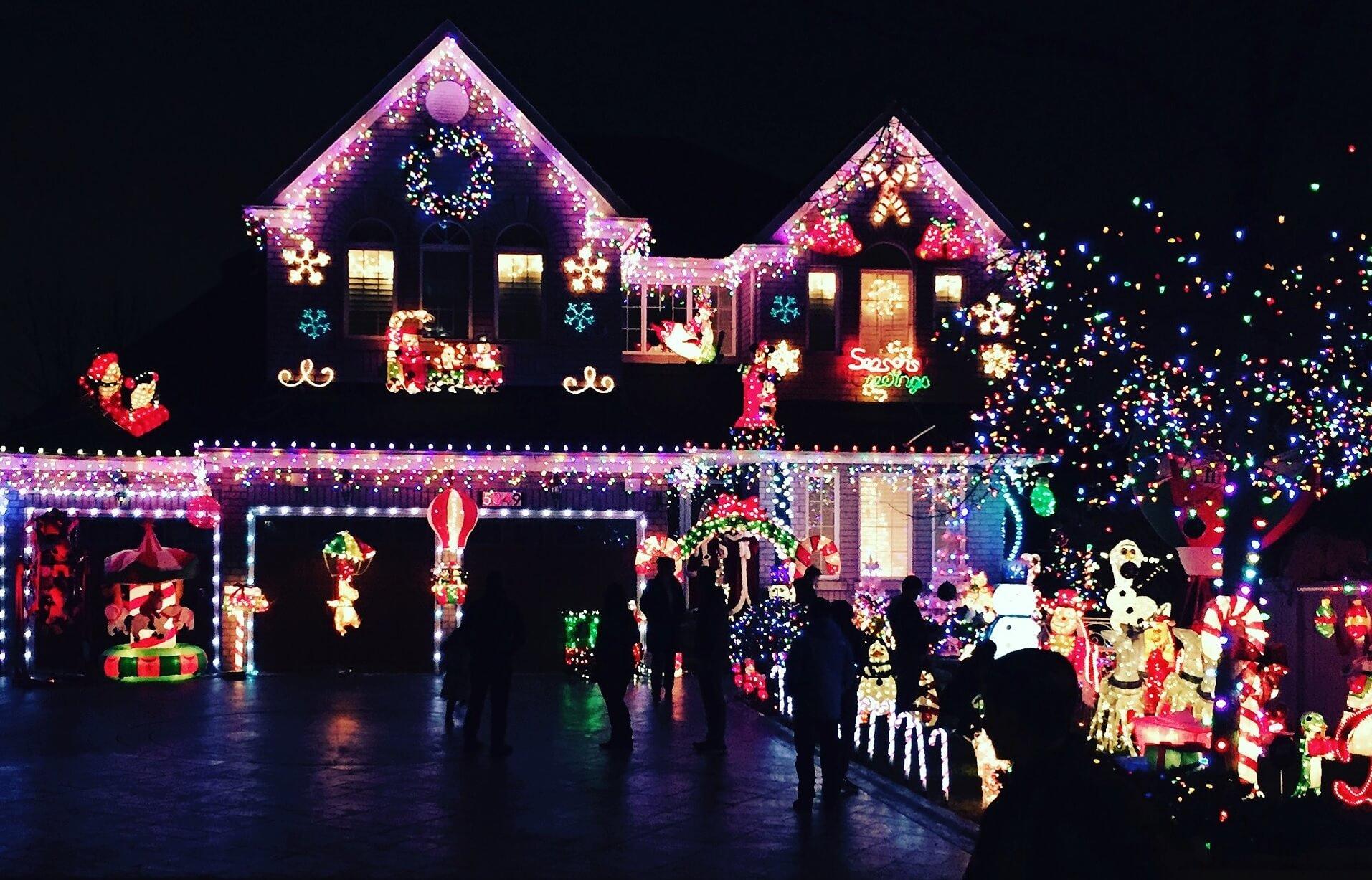 migliori-luci-di-Natale-da-esterno