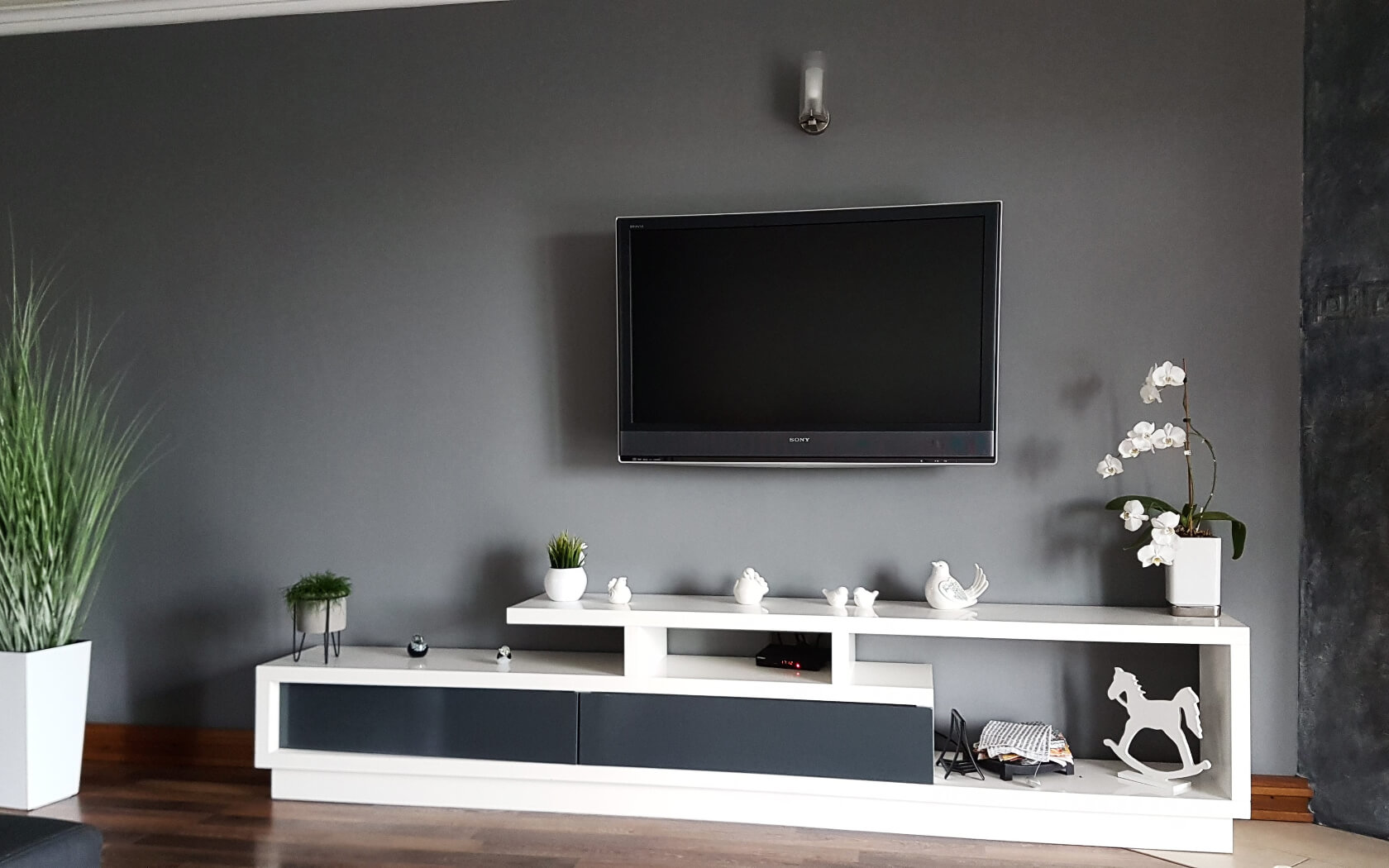 Mobili Porta Tv Quali Sono I Migliori 2021 Dove Comprare