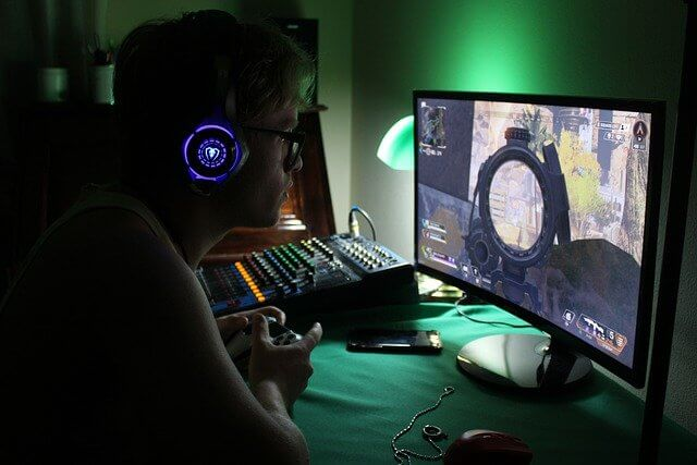 scrivania-gaming