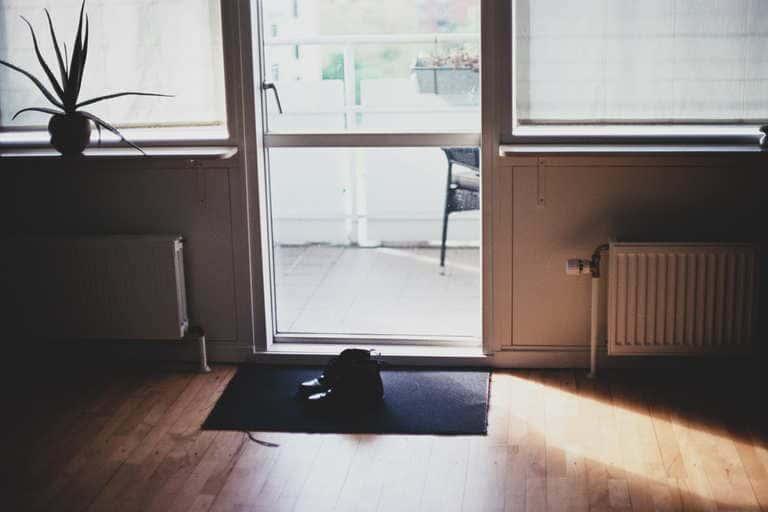 tappeto-da-esterno