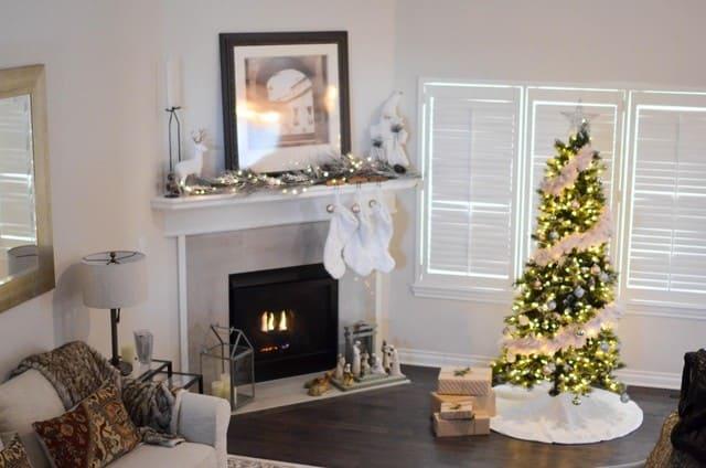 tappeto-per-lalbero-di-Natale