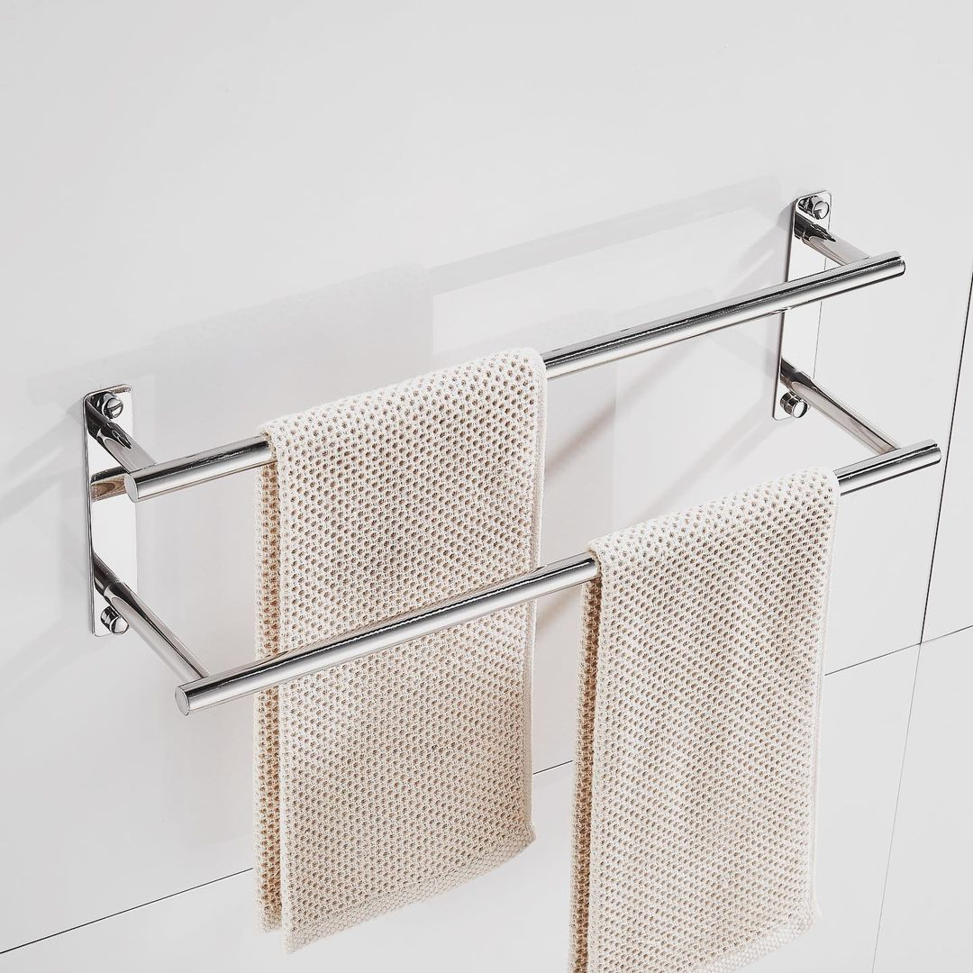 I-porta-asciugamani