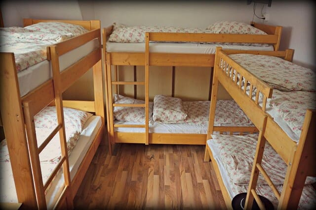 Scaletta-per-letto