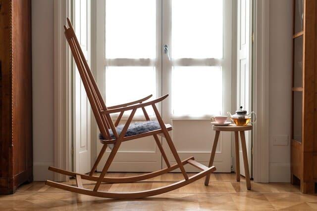 cuscino-per-sedia-a-dondolo