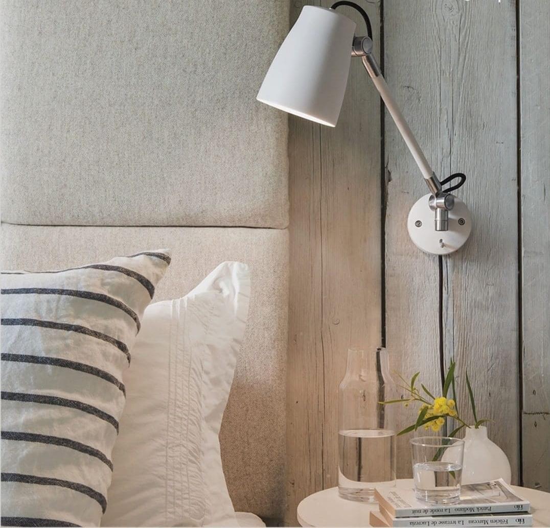 lampada-parete