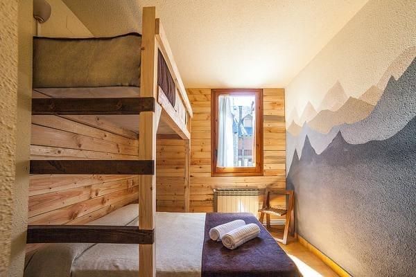 letto-a-castello-in-legno