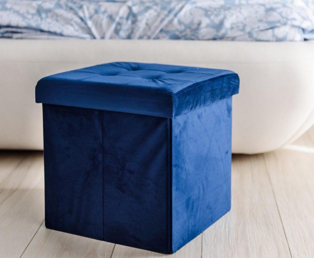 miglior-pouf-contenitore