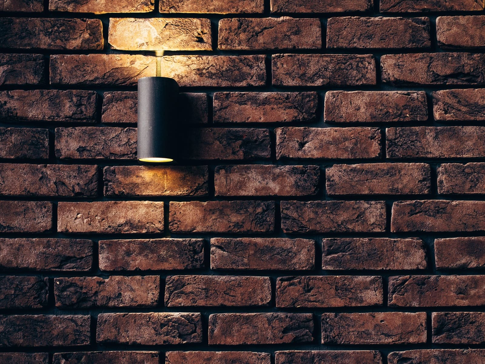 migliore-lampada-da-parete