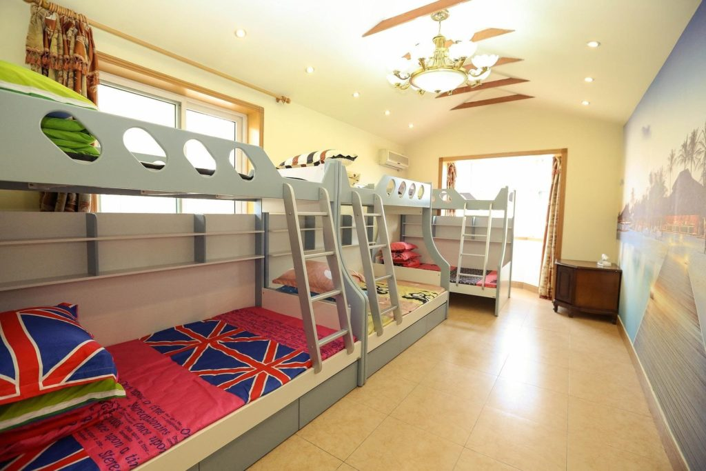 migliore-scaletta-per-letto-a-castello