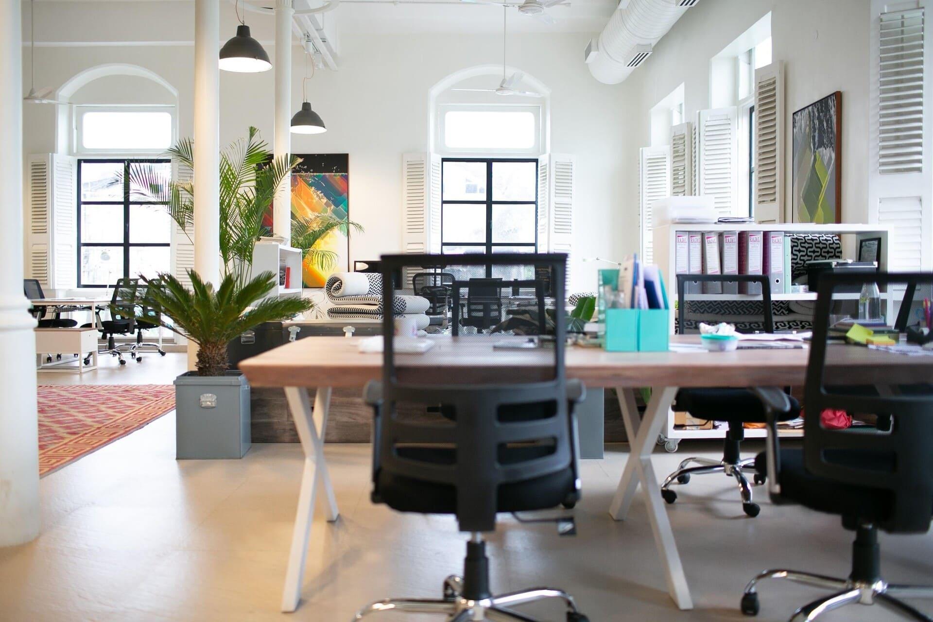 migliore-sedia-da-ufficio
